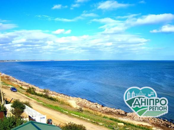 Арабатська Стрілка тепер онлайн - де можна дізнатися все про курорт. Новини Дніпра