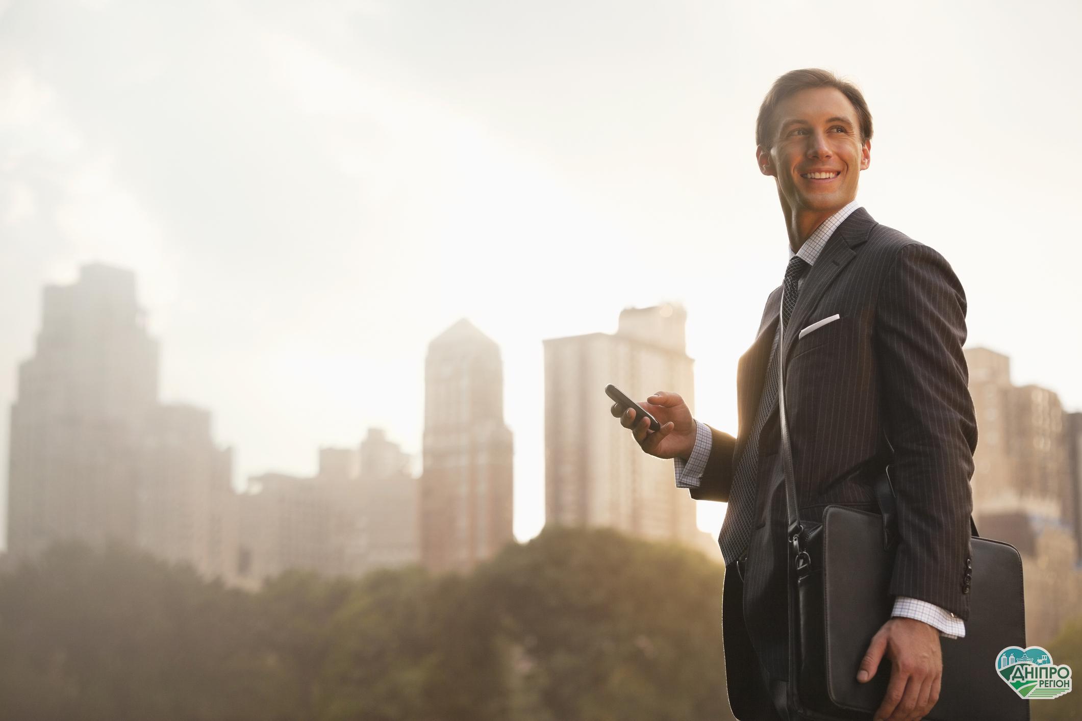 Самообразование с форумом Складчина как возможность выйти на новый профессиональный уровень