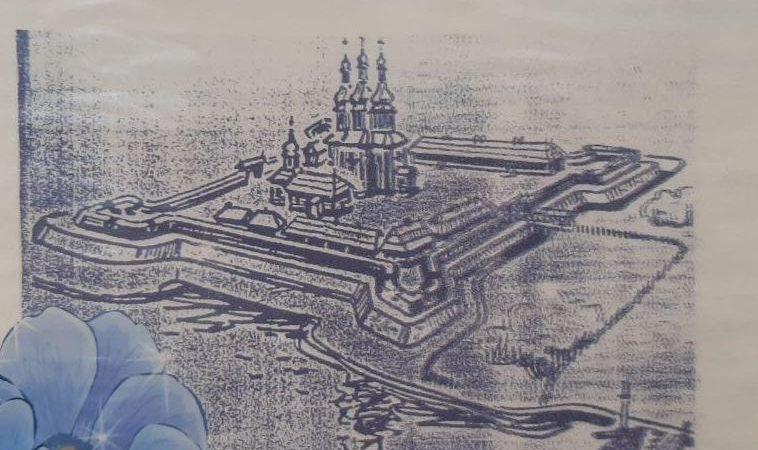 Новини Дніпра. Дніпровські Дива: загадкова Чернеччина
