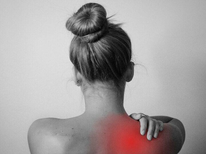 Болить плече: пради досвіченого лікаря ортопеда-травматолога
