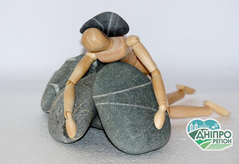 Поради лікаря: Біль в тазостегновому суглобі. Чи завжди потрібна заміна суглоба?