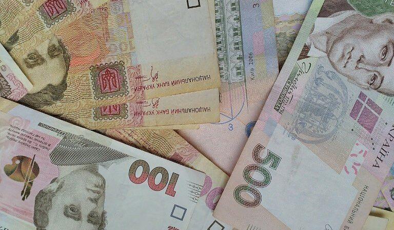 До уваги ФОПів Дніпропетровщини: Уряд відновив виплату допомоги на дітей