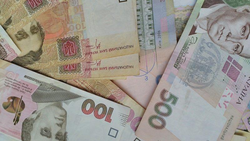 Новини. На Дніпропетровщині виявилено схему експорту сільгосппродукції сумнівного походження на суму понад 480 млн гривень