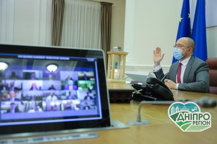 З 23 грудня мають рорзпочатися виплати одноразової допомоги у 8000 гривень