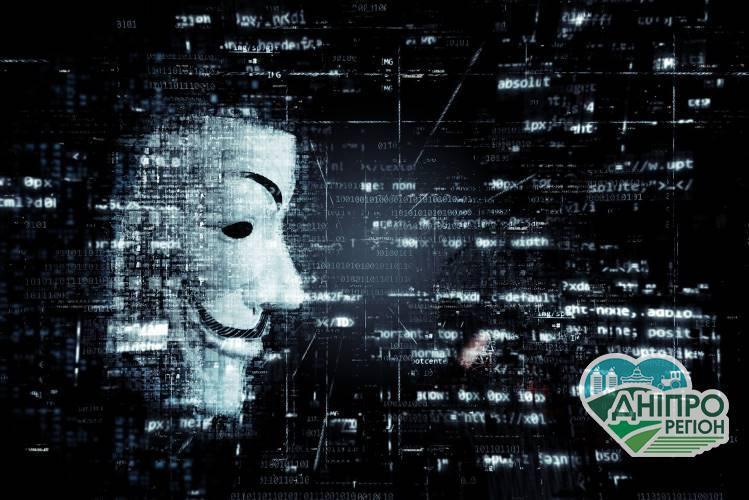 Більше 3 мільйонів кібератак зафіксовано минулого тижня в Україні
