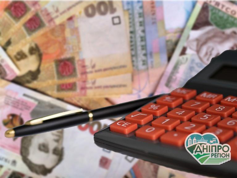У Дніпрі директор ТОВ ошукав громаду і збагатився на 3 млн грн