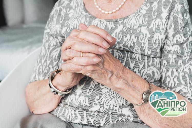 У січні та лютому тарифи Укрпошти на доставку пенсії поки що не зростуть