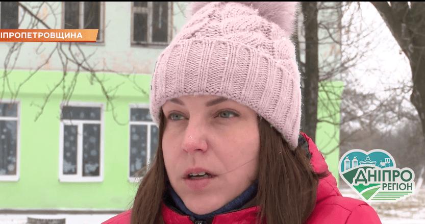 Скандал у школі на Дніпропетровщині: дитина залишилась без подарунка