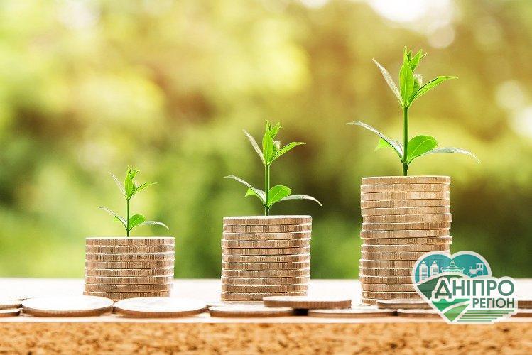 Бюджет участі-2020: у Покровській громаді визначили переможців