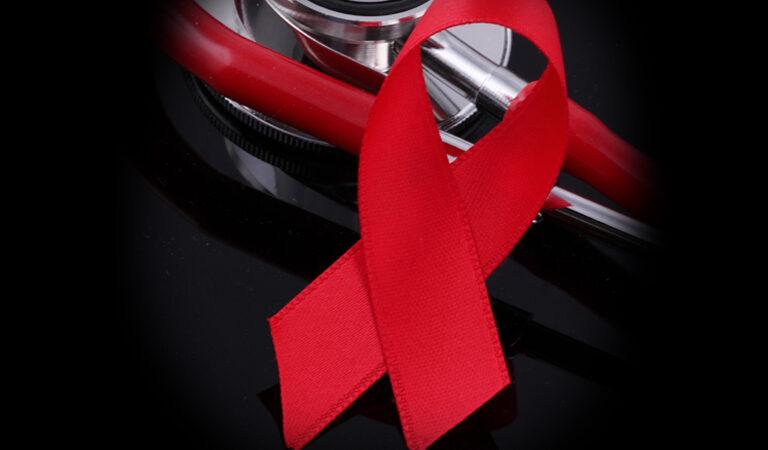 1 грудня – Всесвітный день боротьби зі СНІДом