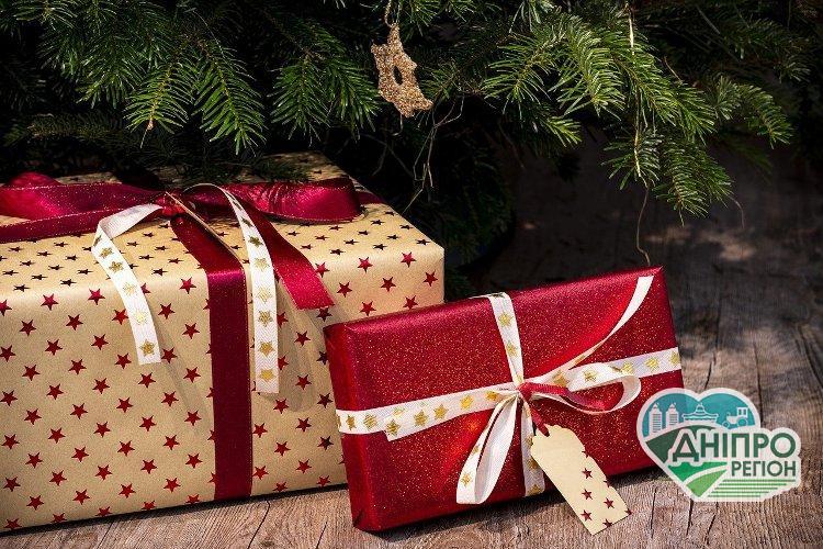 Як повернути неякісний новорічний подарунок: рекомендації Держпродспоживслужби