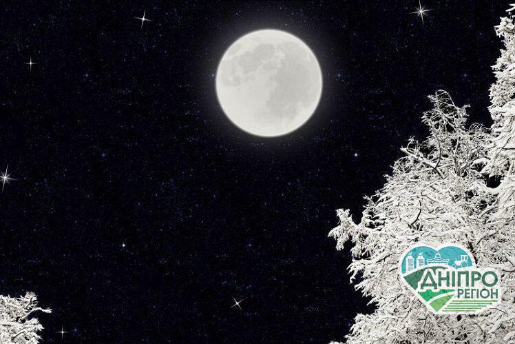 Місячна дієта на 28 лютого: як правильно харчуватися