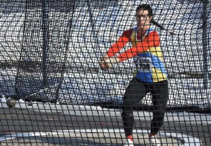 Спортсмени Дніпропетровщини стали кандидатами на участь у Літній Олімпіаді