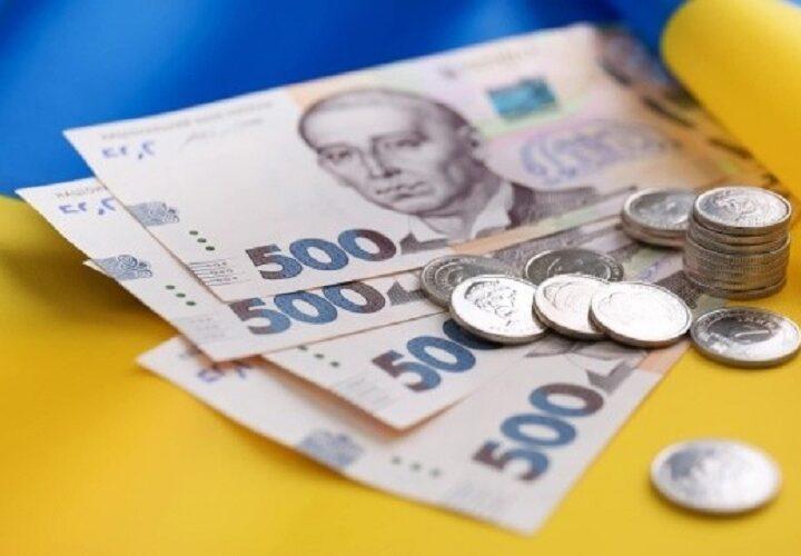 Дніпропетровська облрада прийняла бюджет розвитку: куди підуть гроші