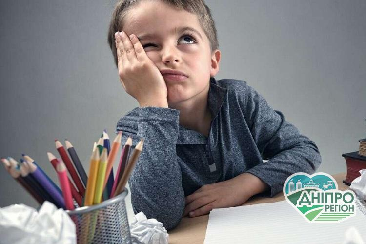 У Дніпрі в школах з 15 лютого можуть ввести дистанційне навчання