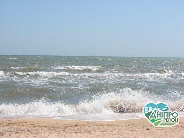 Відпочинок 2021: Стрілкове -самий тихий курорт Азовського моря