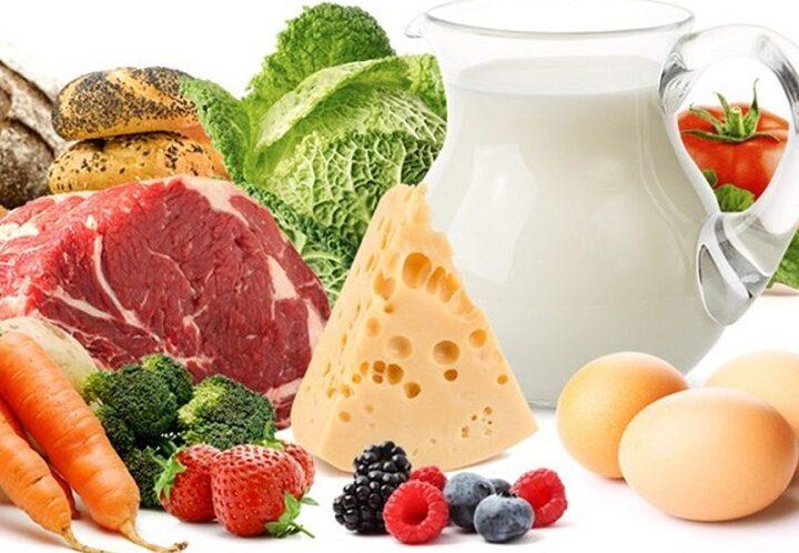 Чи подешевшають в Україні продукти: прогнози