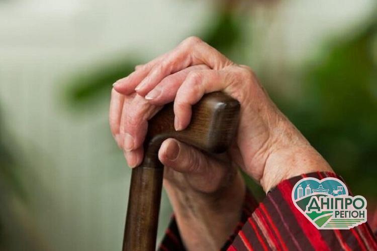 В Україні навесні виросте пенсійний вік для жінок