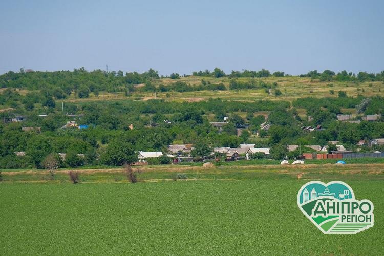 Аграрії Дніпропетровщини щороку втрачають тисячі гривень через відсутність ринку землі