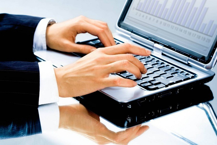 Електронна трудова книжка – що треба знати