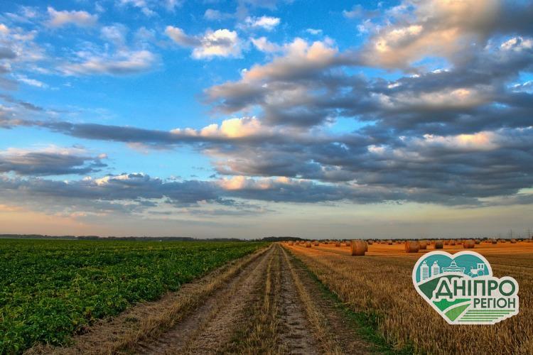 Зелений курс агропідприємств України буде під контролем Держекоінспекції