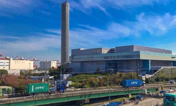Чи бути сміттєпалювальному заводу на Дніпропетровщині