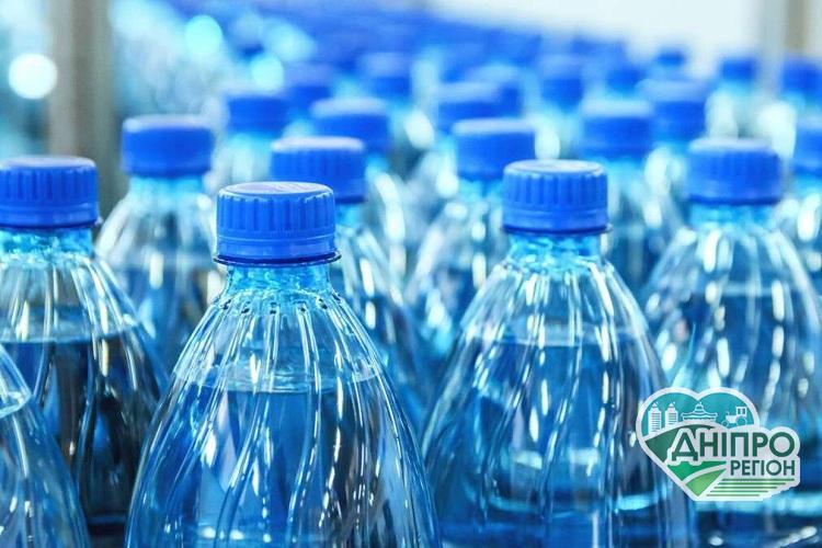 Проблема водопостачання: чи буде питна вода у мешканців сільських районів Дніпропетровщини