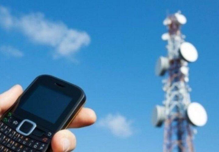 Нові тарифи мобільних операторів: чого очікувати