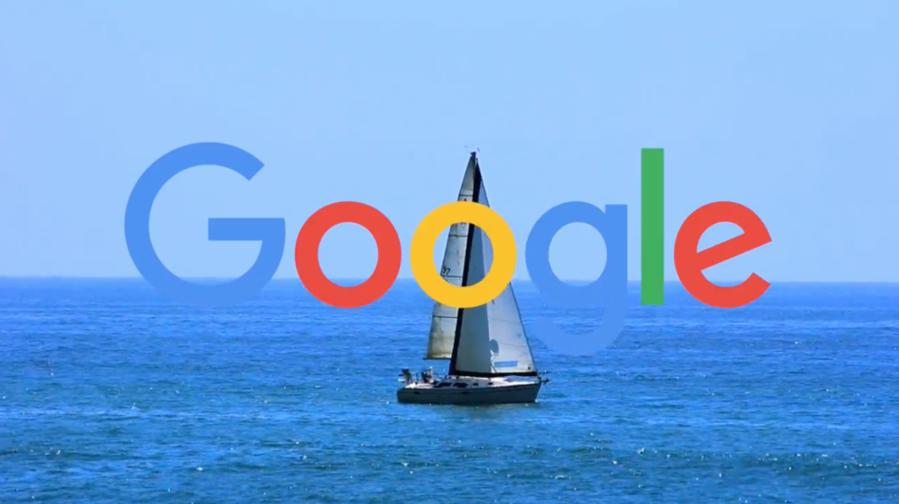 Новий «податок на Google» - нові ціни на відпочинок на Азовському узбережжі