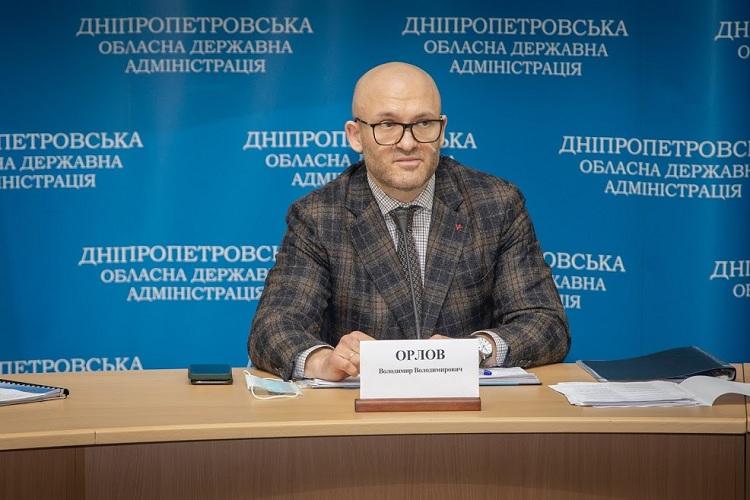 На Дніпропетровщині активізували перевірки АЗС на легальність