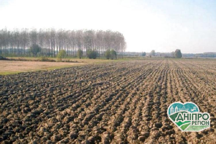 Всеукраїнська Асоціація Громад вимагає провести земельну децентралізацію