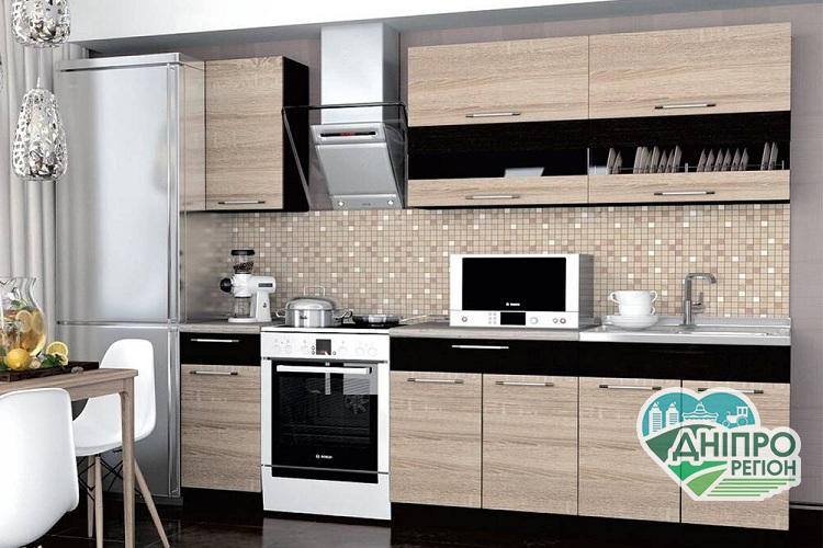 Які речі не можна зберігати на кухні