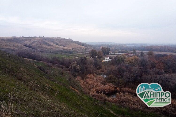 Вихідні з користю і задоволенням: де можна відпочити на Дніпропетровщині