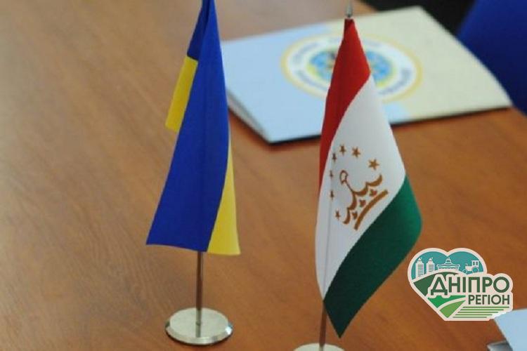 Україна збільшить експорт агропродукції до Центральної Азії