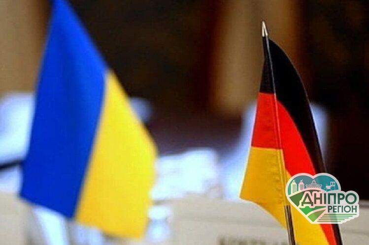 Німеччина підтримала відкриття ринку землі в Україні