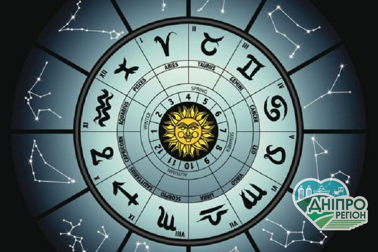 Весна: рекомендації астрологів на 5 березня