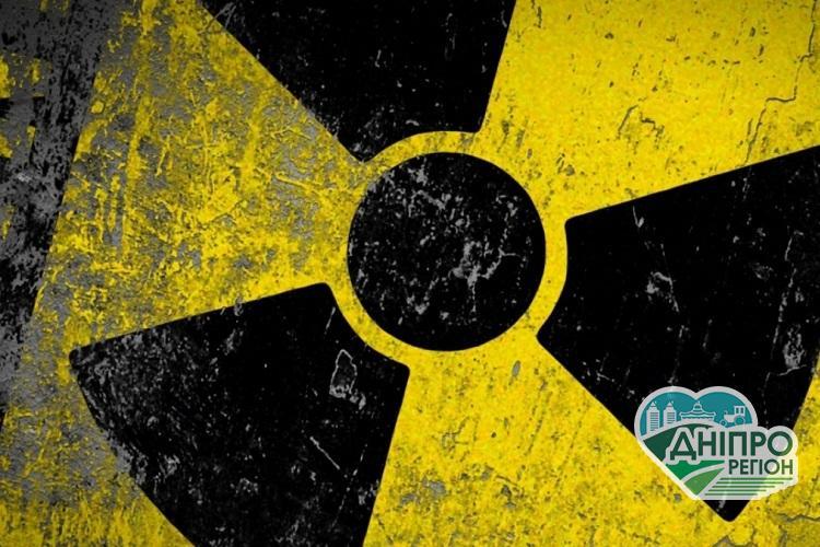 Новини Дніпропетровщини: у Кам'янському територію уранового виробництва роблять безпечнішою