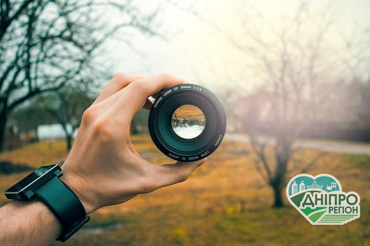 Новини Дніпропетровщини: У Підгородненській громаді запустили конкурс до Дня Землі
