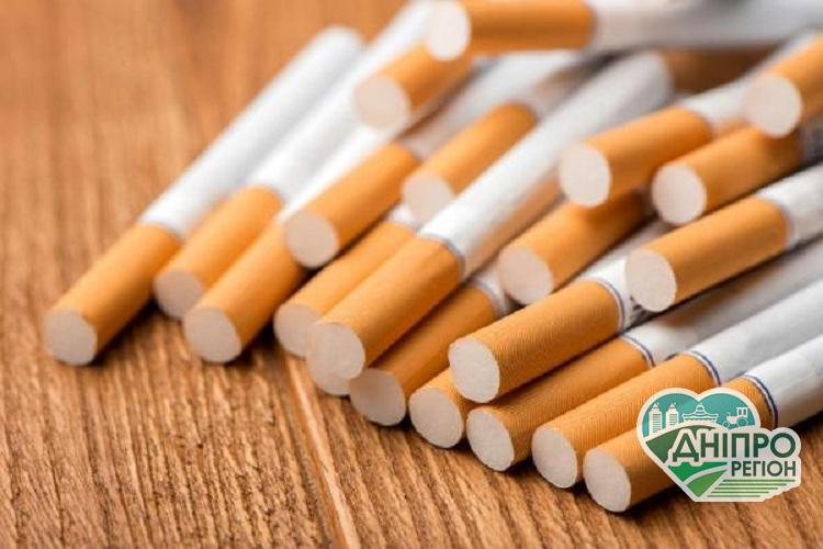 В Україні подорожчають тютюнові вироби: чого очікувати