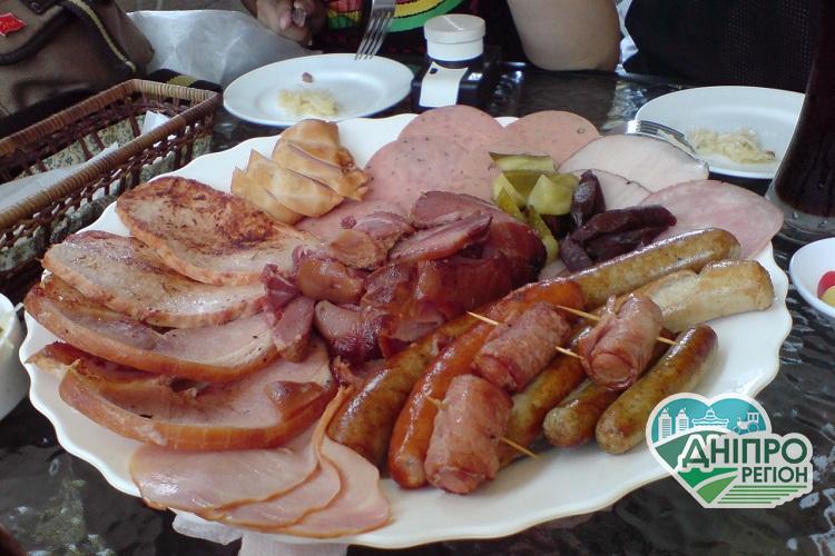 В Україні подорожчали всі види м'яса