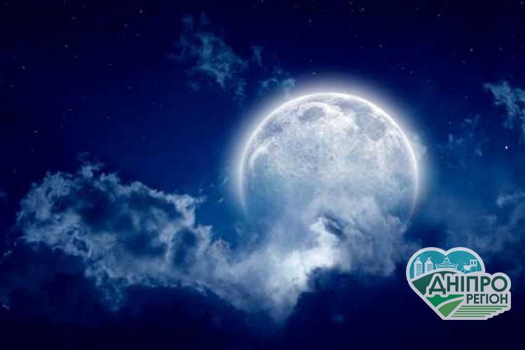 Місячний календар: поради на 14-16 березня