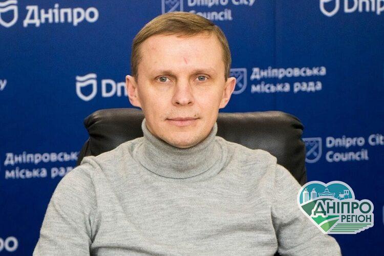 Як на Дніпропетровщині прописати неповнолітню дитину
