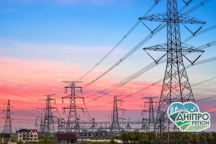 Нові тарифи на електроенергію в Україні: подробиці