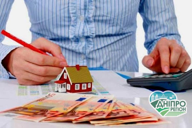 Борги по комуналці: чи зможуть вас виселити з власного житла?