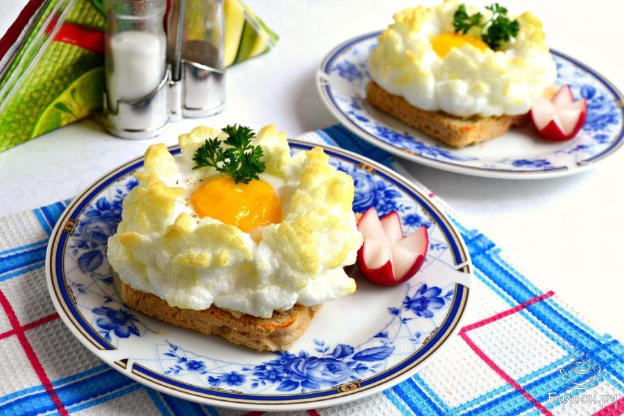 Що їсти на сніданок: поради від дієтологів