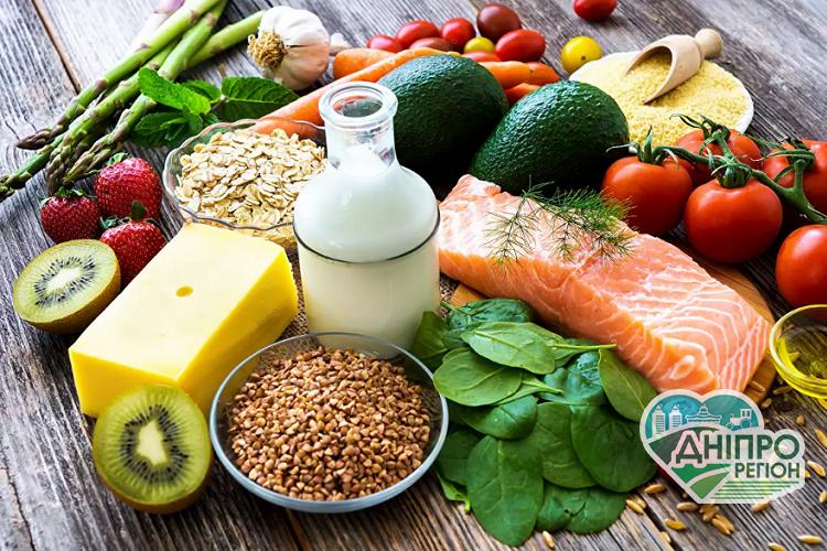 Урядовці планують ввести регулювання цін на харчі