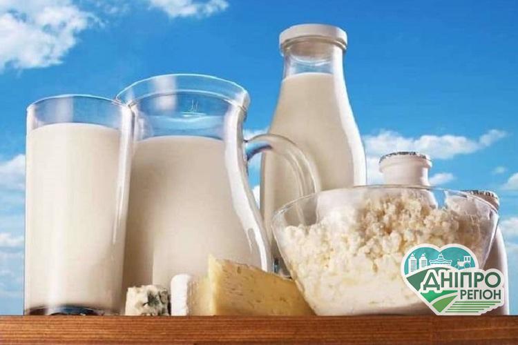 В Україні планують запустити єдиний стандарт якості молока