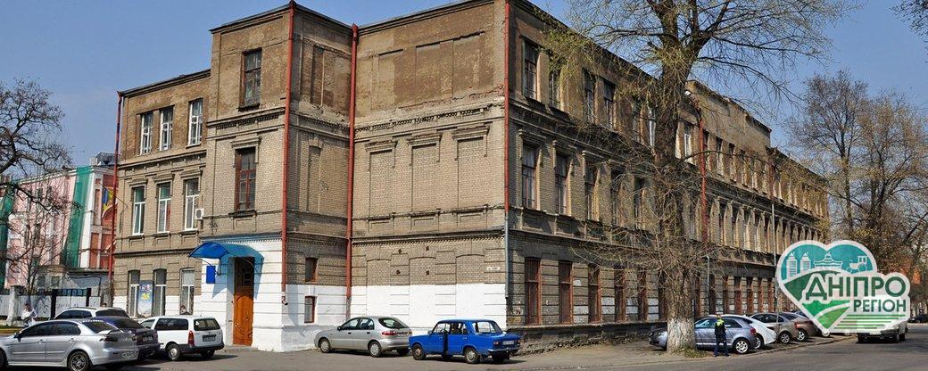 У Дніпрі площа Успенська скоро так зміниться, що не впізнаєте (Фото)