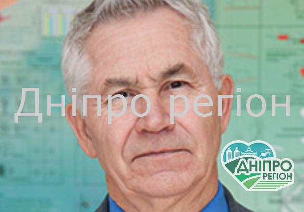 Дніпро сумує: помер відомий архітектор