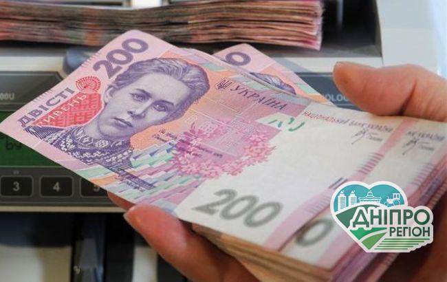 Карантинні 8 тис. грн. Як в Україні отримати допомогу і коли почнуться виплати